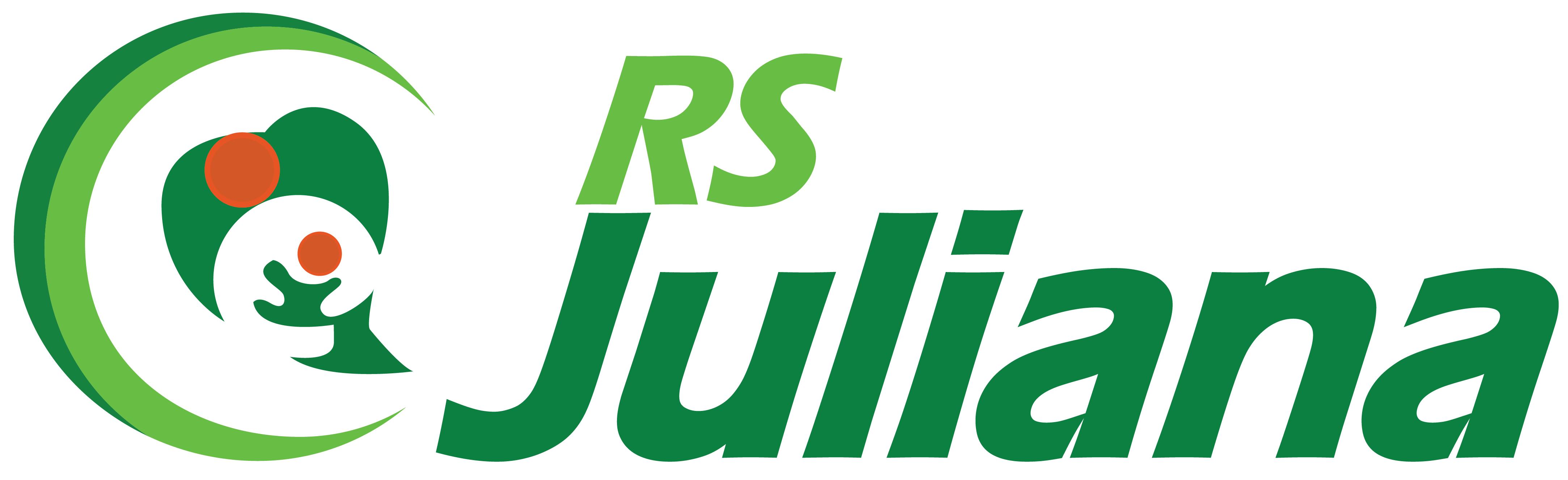 Rumah Sakit Juliana